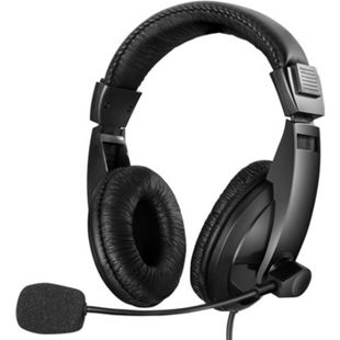 SANDBERG Saver USB Headset gross - Bild 1