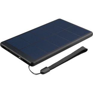 SANDBERG Urban Solar Powerbank 10000 - Bild 1