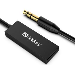 SANDBERG Bluetooth-Audio-Link USB - Bild 1