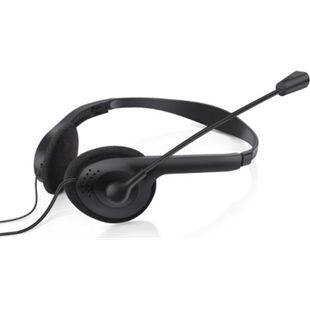 SANDBERG USB-Headset Massenware - Bild 1