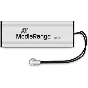 MEDIARANGE USB 3.0 Speicherstick 256GB MR919 - Bild 1