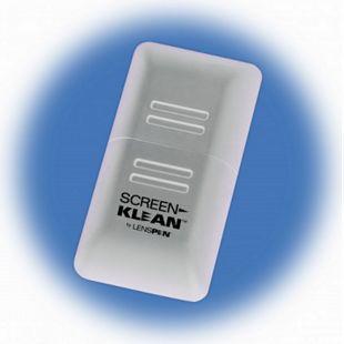 SCREENKLEAN Reinigung für Tablets und Smartphone EAN: 0776293046314 - Bild 1