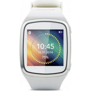 MYKRONOZ Smartwatch ZeSplash weiss - Bild 1