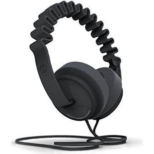 INNODEVICE InnoWave Plus Kopfhörer schwarz - Bild 1