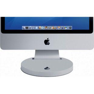 "RAIN DESIGN i360 Drehfuss iMac 54,6 cm 21,5"" - Bild 1"