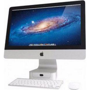 """RAIN DESIGN mBase Ständer iMac 54,6 cm 21,5"""" - Bild 1"""