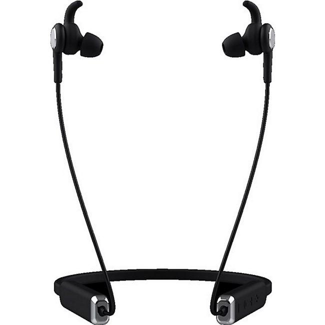 DEFUNC MUTE Earbud Kopfhörer mit ANC schwarz - Bild 1