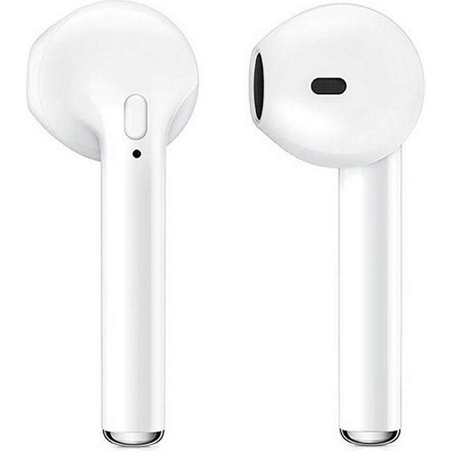 MEDIA-TECH Bluetooth-Kopfhörer R-PHONES PRO TWS MT3593 - Bild 1