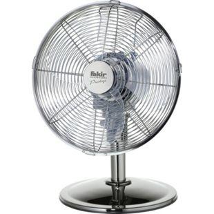 Fakir Ventilator VL 30 G - Bild 1