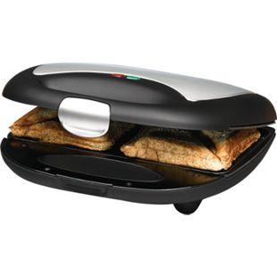 Rommelsbacher Sandwichmaker Sandwich Maker ST 710 - Bild 1