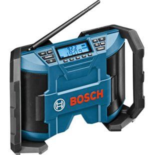 Bosch Baustellenradio PowerBox GML 10,8V-Li - Bild 1