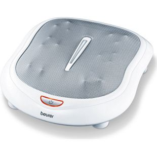 Beurer Massagegerät Shiatsu-Fußmassagerät FM60 - Bild 1