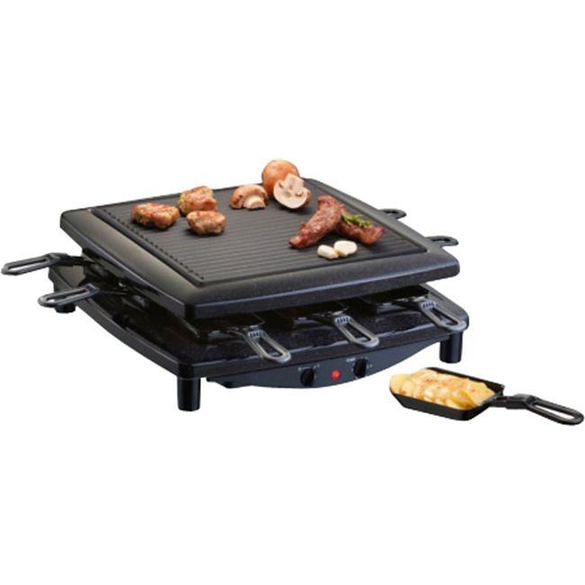 Steba Raclette Raclette RC 2.1 - Bild 1