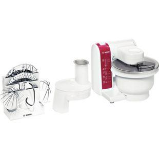 Bosch Küchenmaschine MUM 4825 - Bild 1