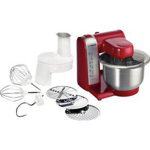 Bosch Küchenmaschine MUM 48R1 - Bild 1