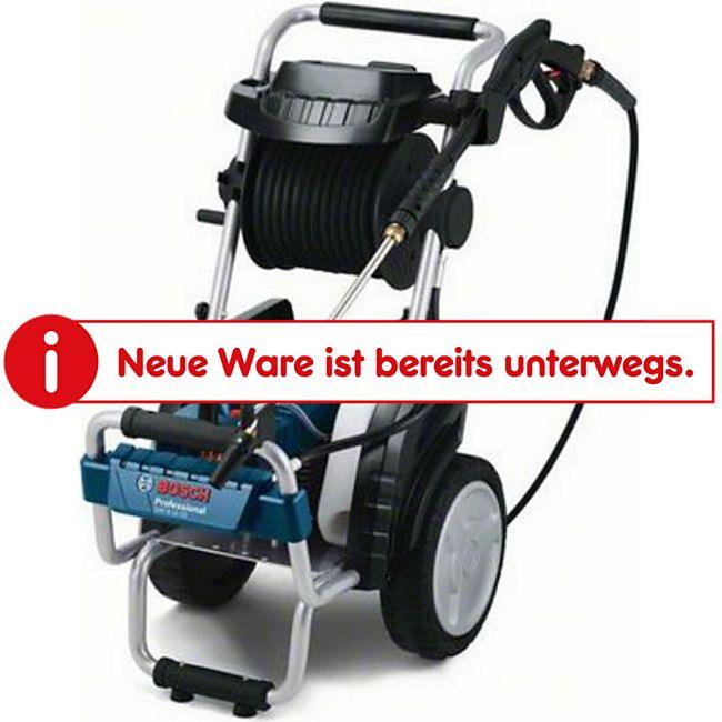 Bosch Hochdruckreiniger Hochdruckreiniger GHP 8-15 XD - Bild 1