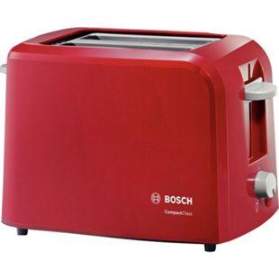 Bosch Toaster CompactClass TAT 3A014 - Bild 1