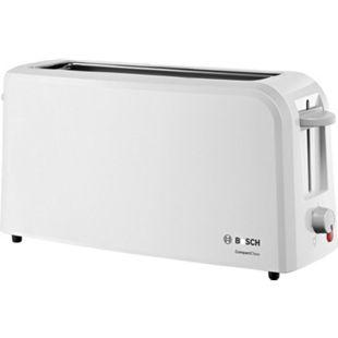 Bosch Toaster CompactClass TAT 3A001 - Bild 1