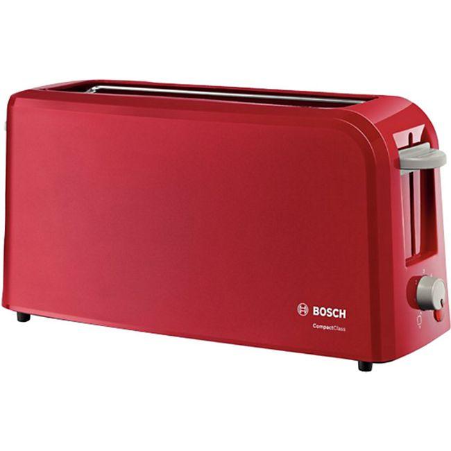 Bosch Toaster CompactClass TAT 3A004 - Bild 1