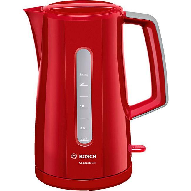 Bosch Wasserkocher CompactClass TWK 3A014 - Bild 1