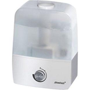Steba Luftbefeuchter Luftbefeuchter LB 9 - Bild 1