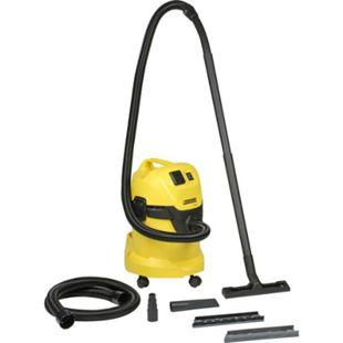 Kärcher Nass-/Trockensauger Mehrzwecksauger WD 3 P Extension Kit - Bild 1