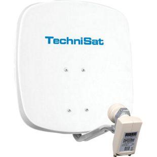 TechniSat Sat-Spiegel DIGIDISH 45 - Bild 1