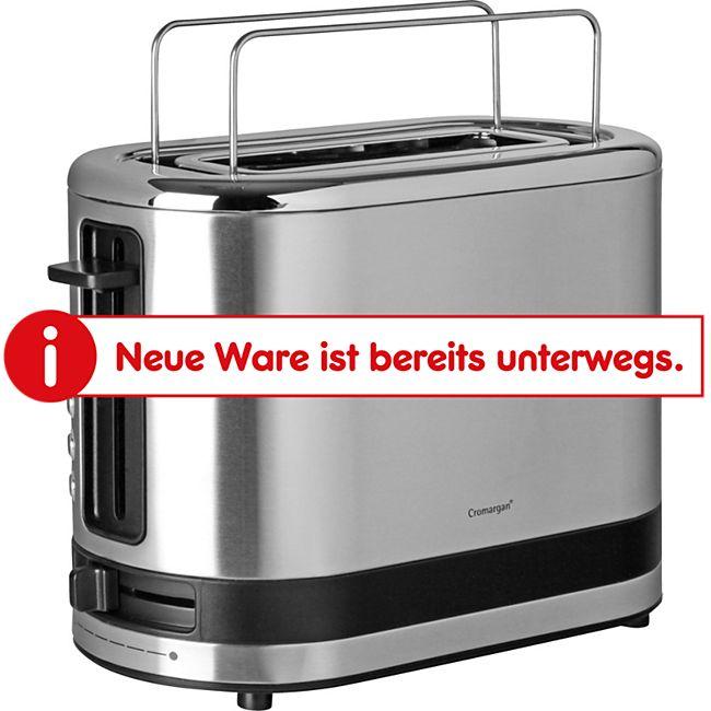 WMF Toaster KÜCHENminis - Bild 1