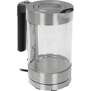 WMF Wasserkocher LONO Glas - Bild 1