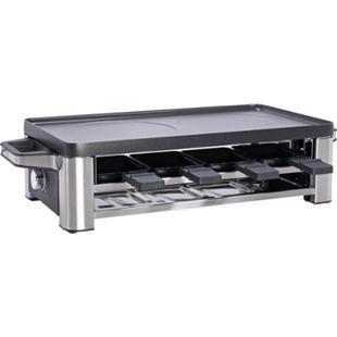 WMF Raclette Raclette LONO - Bild 1
