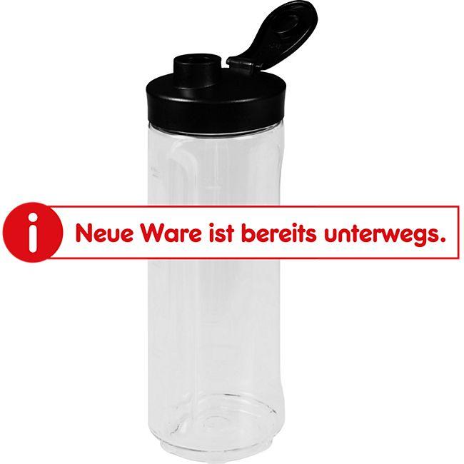 WMF Trinkflasche Mix & Go KULT X Mixbehälter - Bild 1