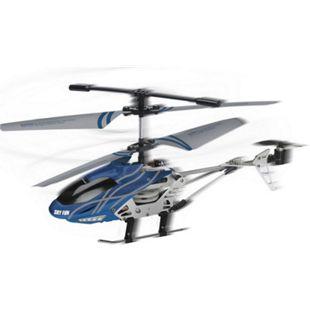 Revell RC Hubschrauber Sky FUN - Bild 1