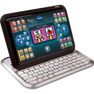 Vtech Lerncomputer 2 in 1 Tablet - Bild 1