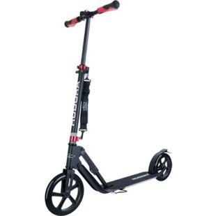 Hudora Scooter BigWheel Style 230 - Bild 1