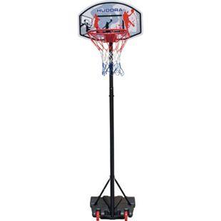Hudora Basketballständer Basketballständer All Stars - Bild 1