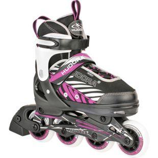 Hudora Inline-Skates Kinderinliner Mia Gr. 37-40 - Bild 1