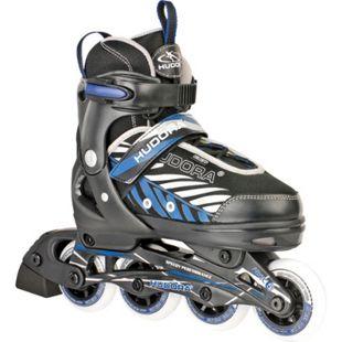 Hudora Inline-Skates Kinderinliner Leon Gr. 29-32 - Bild 1