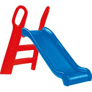 BIG Rutsche Rutsche Baby-Slide - Bild 1