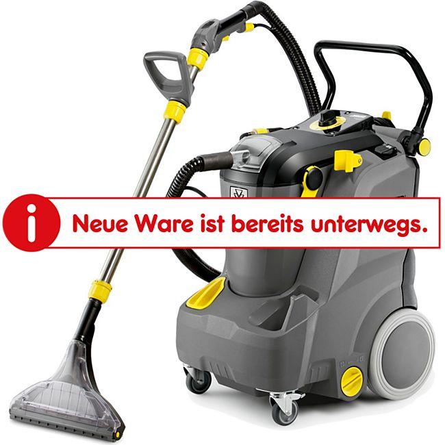 Kärcher Waschsauger Waschsauger Puzzi 30/4 E - Bild 1