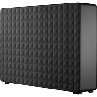 Seagate Festplatte Expansion Desktop 4 TB - Bild 1