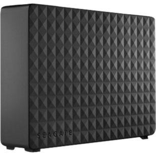 Seagate Festplatte Expansion Desktop 3 TB - Bild 1