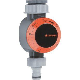 GARDENA Bewässerungsautomat Bewässerungsuhr 1169-20 - Bild 1