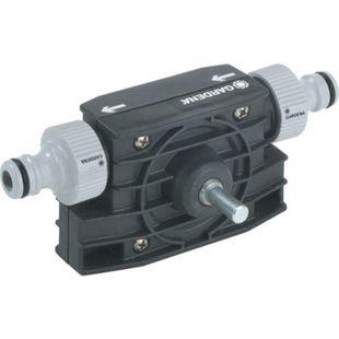 GARDENA Pumpe Bohrmaschinenpumpe - Bild 1