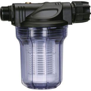 GARDENA Filter Pumpen Vorfilter - Bild 1