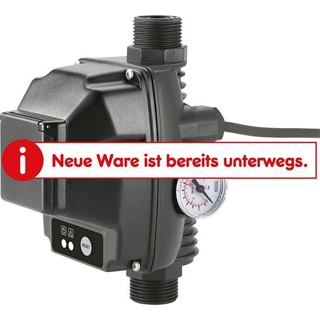 Kärcher Schalter Elektronischer Druckschalter + Trockenlaufsicherung - Bild 1
