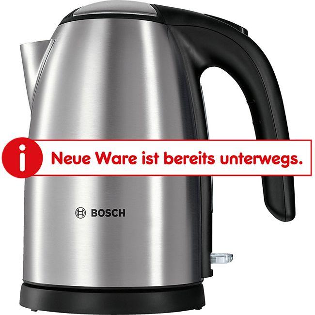 Bosch Wasserkocher TWK 7801 - Bild 1