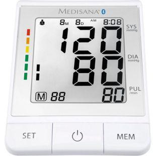 Medisana Blutdruckmessgerät BU 530 connect - Bild 1