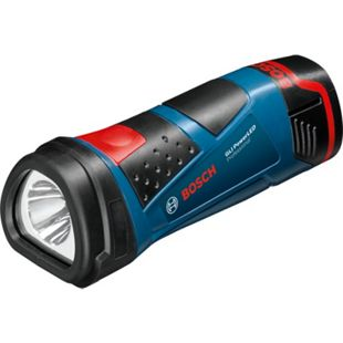 Bosch Taschenlampe GLI 12V/10,8V-LI Professional - Bild 1