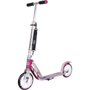 Hudora Scooter BigWheel 205 - Bild 1