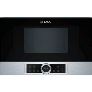 Bosch Mikrowelle BFL634GS1 Serie | 8 - Bild 1